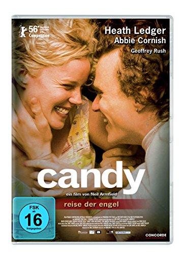 candy-reise-der-engel