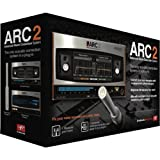 IK Multimedia 03-10017 ARC System 2