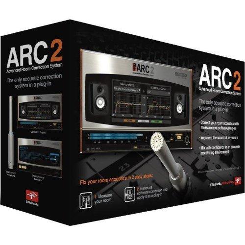 ik-multimedia-03-10017-sistema-di-correzione-acustica-da-interni-plug-in-arc-system-2