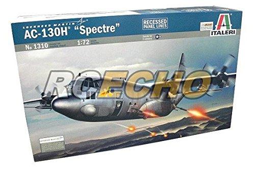 rcechor-italeri-aircraft-model-1-72-lockheed-martin-ac-130h-spectre-hobby-1310-t1310-with-rcechor-fu
