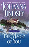 The Magic of You (Malory-Anderson Family, Band 4)