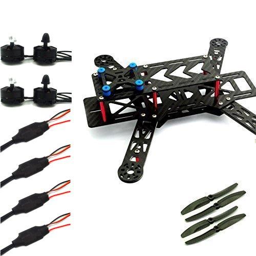 lhi-250mm-pro-pure-carbon-fiber-quadcopter-race-copter-frame-kit-arf-mt2204-2300kv-motor-simonk-12a-