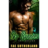 Sky Runners: Skybound, Book Two