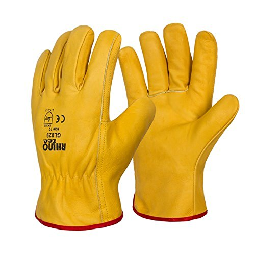 rhinotec-drivers-fleece-lined-glove-with-keystone-thumb-construction-gunn-cut-for-good-flexibility-w