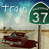 Train: California 37 (Deluxe Edition) (Audio CD)
