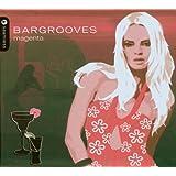 VARIOUS / BARGROOVES MAGENTA