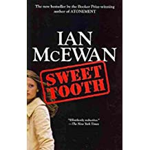 [(Sweet Tooth)] [By (author) Ian McEwan] published on (July, 2013)