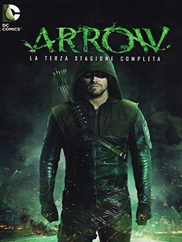 ArrowStagione03