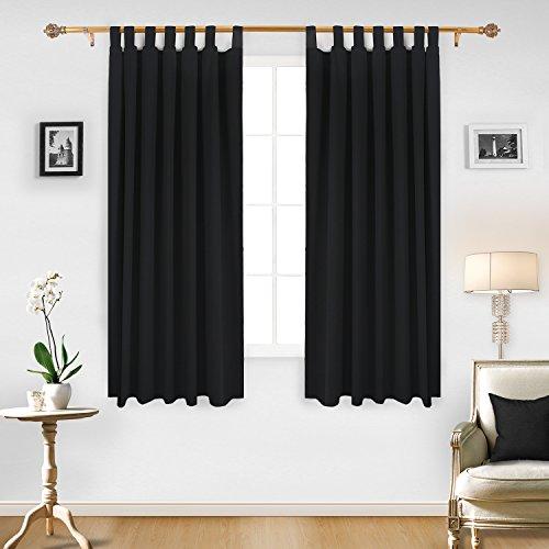 schlaufenschal blickdicht gebraucht kaufen 4 st bis 65 g nstiger. Black Bedroom Furniture Sets. Home Design Ideas