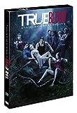 True Blood - Saison 3 - DVD - HBO [Import italien]