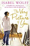 Image de The Very Picture of You