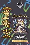 Def Leppard - Hysteria (Classic Album) [DVD]