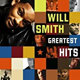 Will Smith: Greatest Hits (Audio CD)