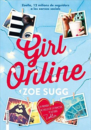 Girl online par Zoe Sugg