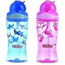 Nuby Flip-It - Taza