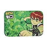 Baby Bucket Ben 10 Fancy Anti Slip Floor...