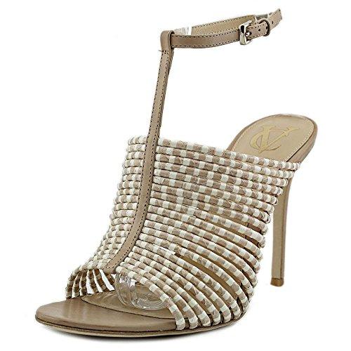 vince-camuto-maai-femmes-us-85-beige-sandales