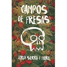Campos de fresas (Gran Angular)