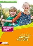 ISBN 3425139614