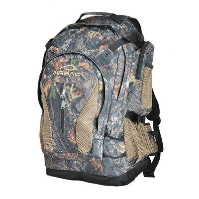 airbac-blazer-sports-backpack-brown-bzr-bn