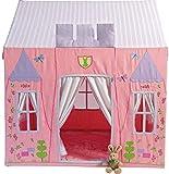 Win Grün 5060299351271Kleine Prinzessin Castle Playhouse