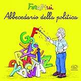 Giorgio Forattini (Autore) (1)Acquista:  EUR 19,00  EUR 16,15 4 nuovo e usato da EUR 16,15