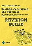 Pearson Esl Books Review and Comparison