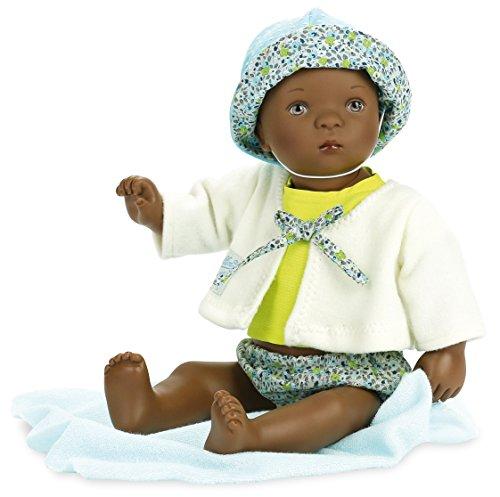 Petitcollin petitcollin673549Bibichou Teddy Baby Boy