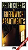 The Greenwich Apartments by Peter Corris (10-Jan-1986) Paperback