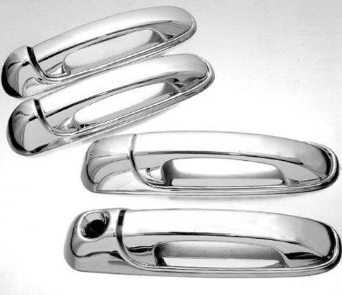 dodge-ram-dakota-mitsu-raider-02-08-w-o-passanger-key-hole-4d-stailness-steel-door-handle-cover-set-