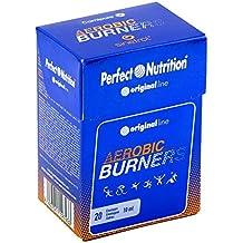 Quemagrasas termogenico potente para adelgazar con Carnitina líquido 20 sticks Quemado de grasa máximo dando mejor