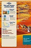 Lonely Planet Reiseführer Arabische Halbinsel, Oman, Dubai, Abu Dhabi (Lonely Planet Reiseführer Deutsch) -