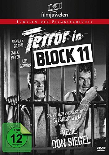 terror-in-block-11-riot-in-cell-block-11-preisgekrontes-gefangnisdrama-von-1954-filmjuwelen-dvd
