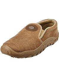 BATA Men's Canvas Sneakers