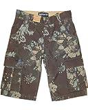 Timberland - Pantalón - para niño marrón 12 años