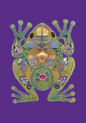 toland-home-garden-animal-spirits-frog-28-x-40-inch-decorative-usa-produced-house-flag