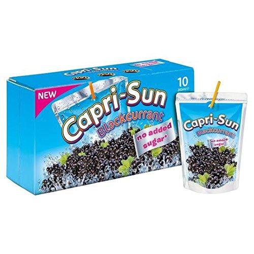 capri-sun-blackcurrant-sans-sucre-ajoute-10-x-200ml