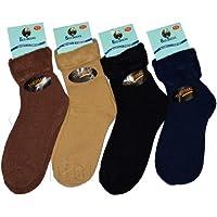 Herren-Bettsocken, Superweich, Thermo-Socken für den Winter, 3Paar, verschiedene Farben preisvergleich bei billige-tabletten.eu