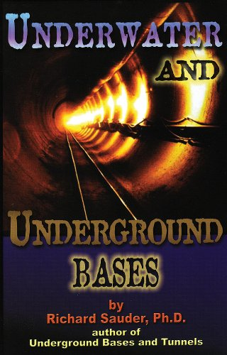 underwater-underground-bases-surprising-facts-the-government-does-not-want-you-to-know