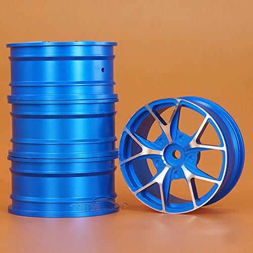 junsi-blue-pp-054b-12mm-alumminum-wheel-rim-llanta-de-la-rueda-for-110-rc-car-hsp-94123-sakura-d4-d3