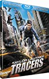 Tracers [Blu-ray] [Import italien]