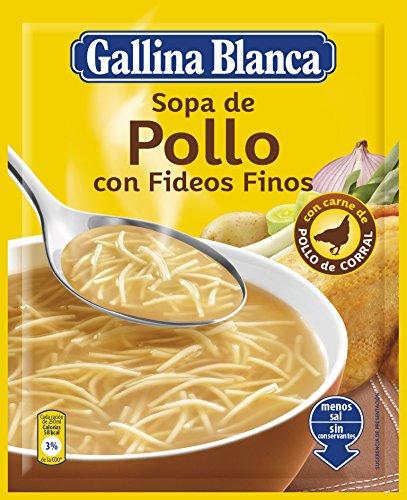 sopa-de-pollo-fideos-finos-gallina-blanca-71-grs