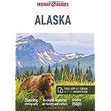 Alaska (Insight Guide Alaska)