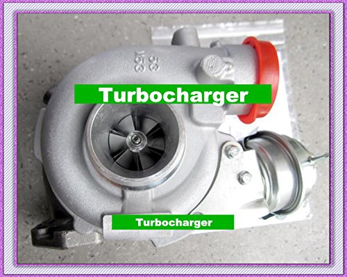 gowe-turbo-para-turbo-gt2056-v-763360-763360-5001s-763360-0001-35242115-f-35242112-g-turbocompresor-