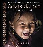 Read details Eclats de joie