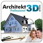Architekt 3D X5 Professional [Download]