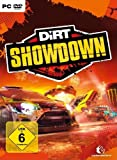 Dirt Showdown - [PC] -