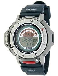 Reloj Casio PRL-35-2V