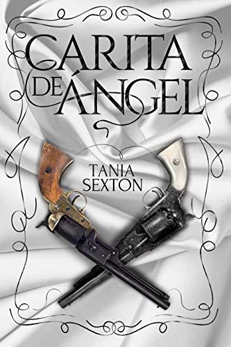 Carita de Ángel de Tania Sexton