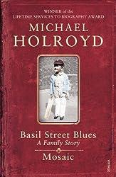 Basil Street Blues and Mosaic